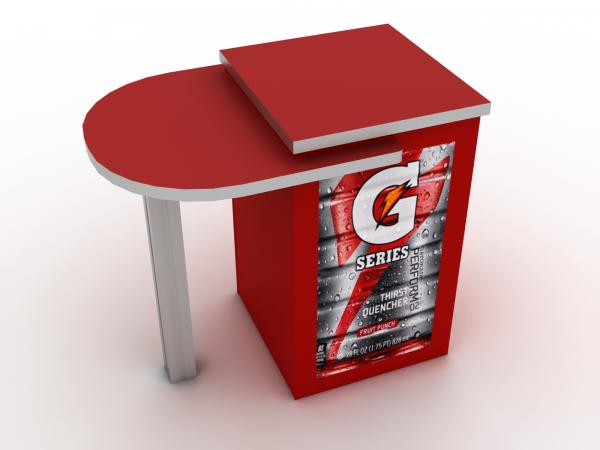 LTK-1016 Tradeshow or Event Counter -- Image 3